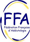 Fédération Française d&aposAddictologie