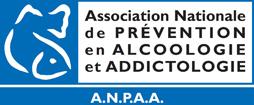 Association Nationale de Prévention en Alcoologie et Addictologie