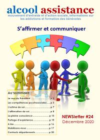 Vignette news 24